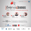 ceo_forum_10_abril